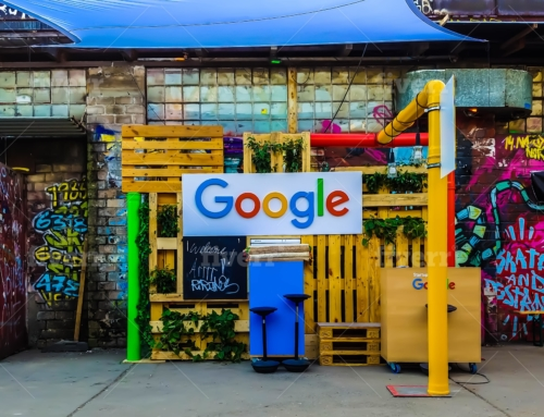 Why Do You Need a Google My Business Account?